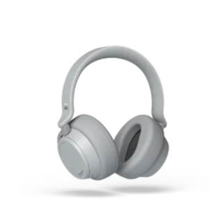 Microsoft's Surface Headphones given $100 discount
