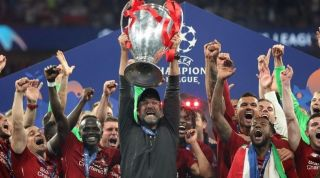 Another Champions League winner will soon be crowned, but how does the overall table since 1992/93 look?