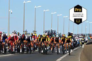 2020 Tour de France stage 10