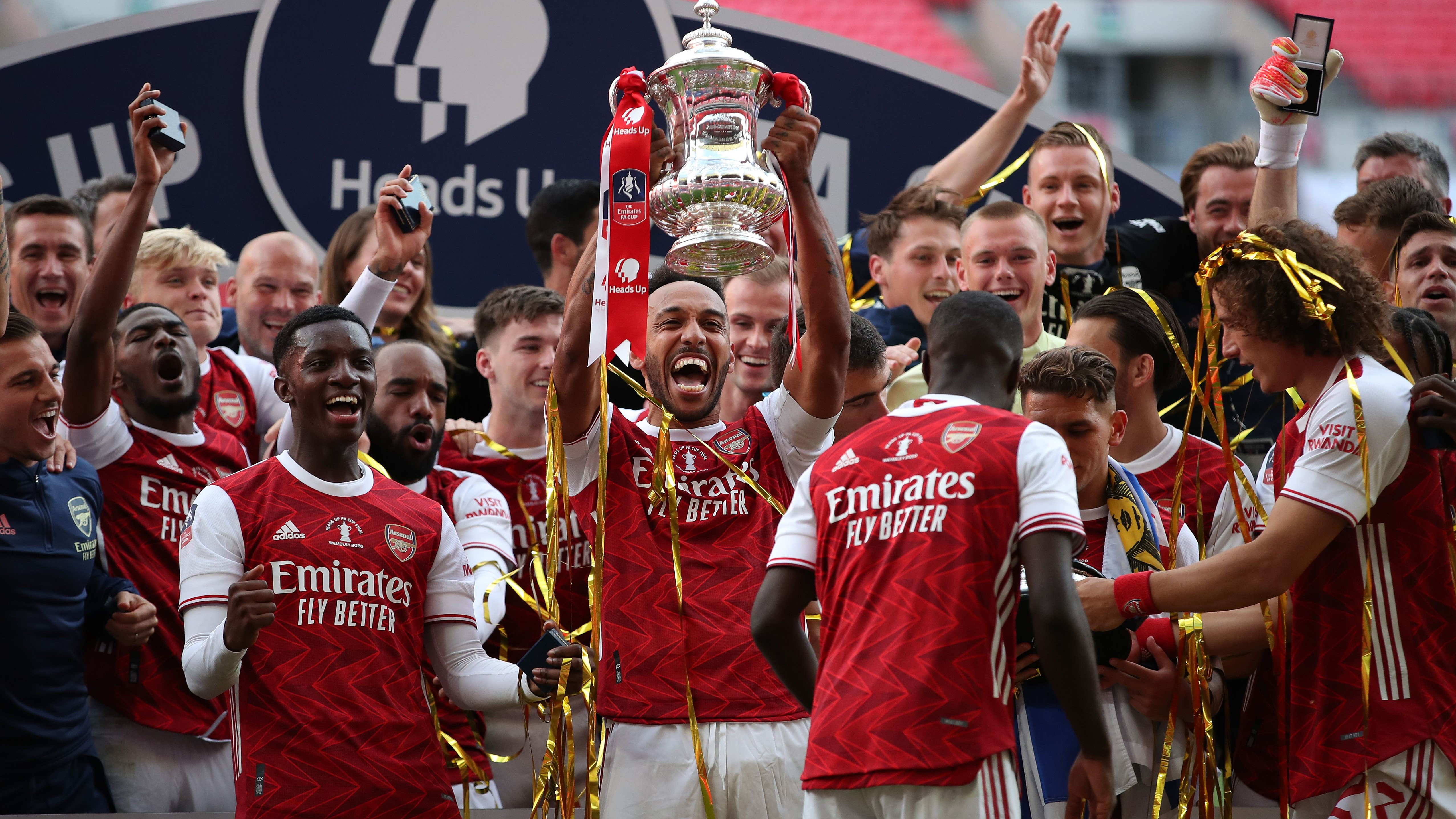 Fa Cup Live Stream 2020 21 How To Watch 5th Round Fixtures Online From Anywhere Techradar