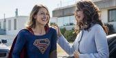 When Supergirl Is Bringing Back Lynda Carter