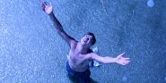 Why The Shawshank Redemption Failed At The Box Office, According To Frank Darabont