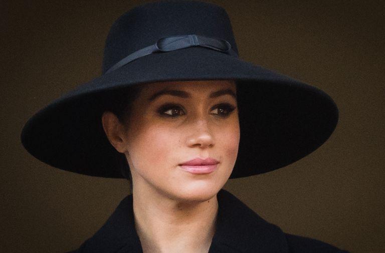 meghan markle royal title divorced woman