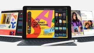 best iPad Black Friday deals