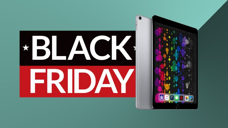 Check Out These Black Friday Deals for a New Phone