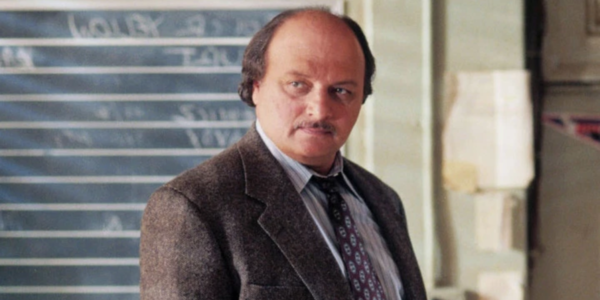 nypd blue andy sipowicz