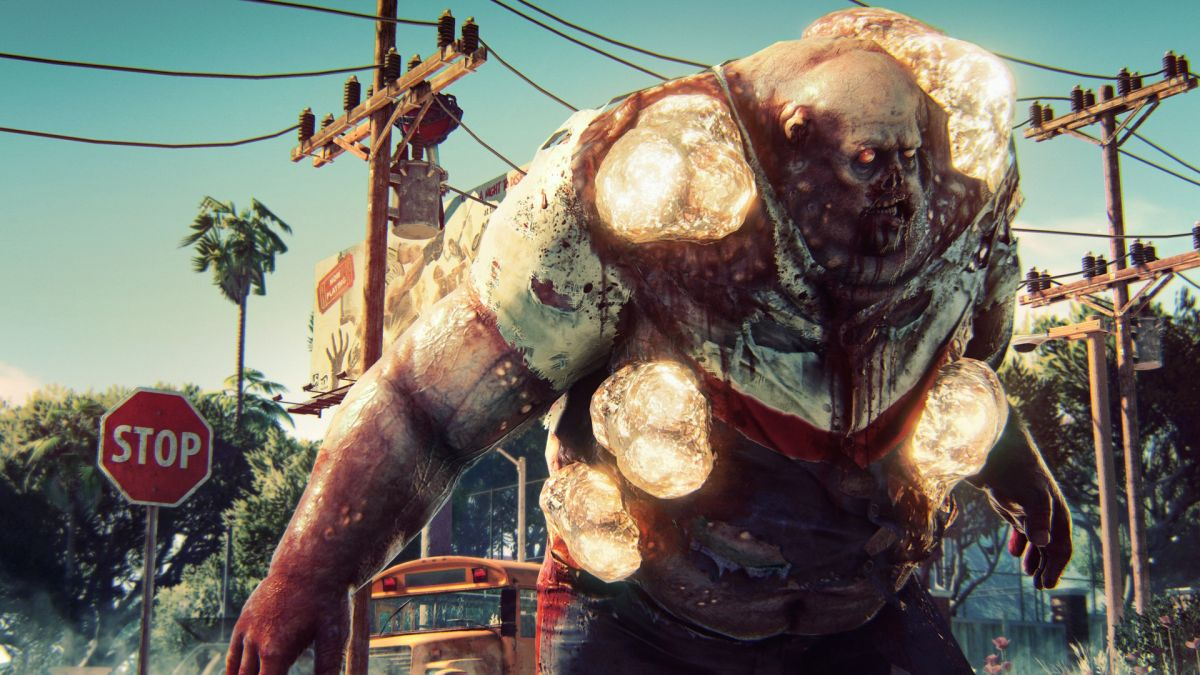 Remember Dead Island 2? It's STILL being worked on, promises THQ Nordic