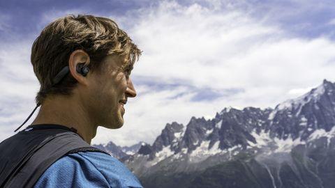 59797b94282 Jaybird Tarah Pro review. Well-crafted wireless earbuds ...