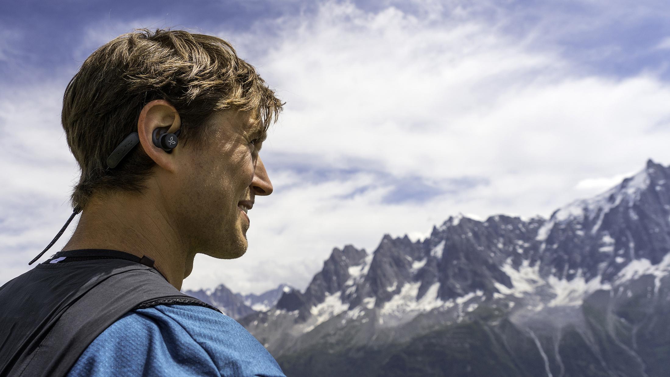 Best Wireless Earbuds In Singapore The Top Bluetooth Earphones Techradar
