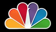 The 4 Classic Shows That NBC Is Extremely Eager To Revive