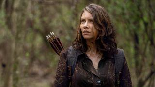 How to watch The Walking Dead season 11 episode 3 online