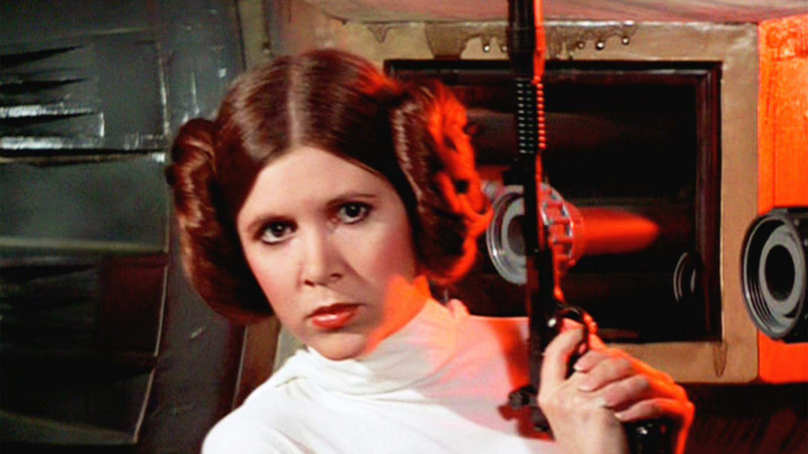 Kodi 18 'Leia' release date date and beta features | TechRadar