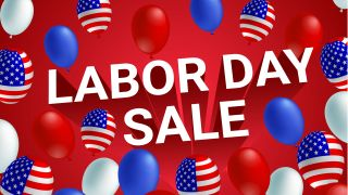The best Labor Day sales 2019: deals end today on TVs