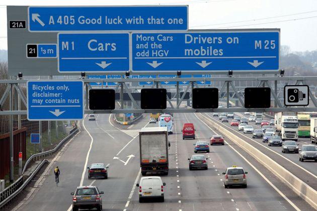 Dr.-Hutch---cycling-on-motorways