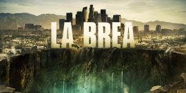 NBC's La Brea TV Show: Premiere Date, Cast, And Other Quick Things We Know