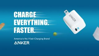 The Anker Nano is one of the best ways to take care of your iPhone battery