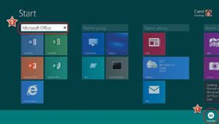 T&L Reviews Windows 8.1