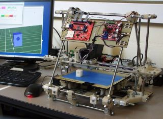 How 3D Printing Will Save You Money | Tom's Guide