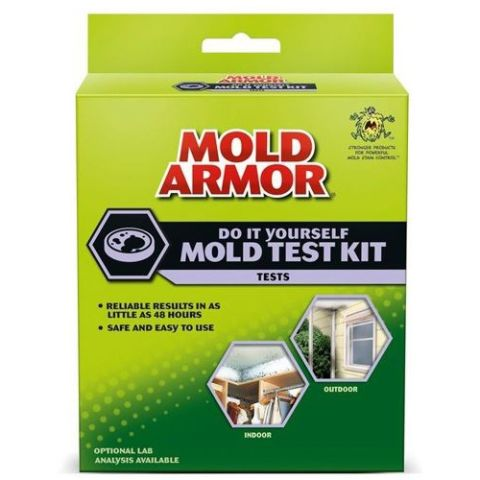 Mold Armor Do It Yourself Mold Test Kit Review Pros Cons and