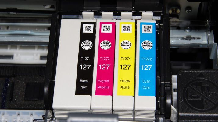 The Truth about Remanufactured Ink Cartridges | Top Ten Reviews