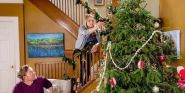 All The New Hallmark Christmas Movies That Are Coming This Year