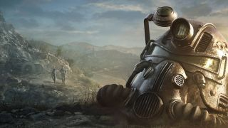 Fallout 76 patch update notes