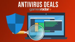 Save up to 80% on these very cheap Antivirus deals at Newegg right now