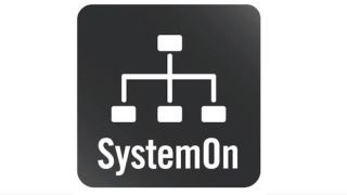 Shure Enhances SystemOn Audio Asset Management Software