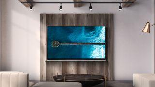 Best 4k Tvs 2020.Best 65 Inch 4k Tvs 2019 The Best Big Screen Tvs For Any