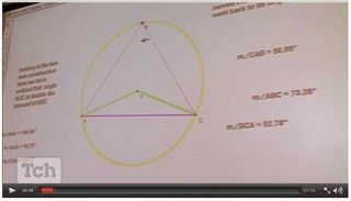 From the Classroom: Best Tech Practice Video of the Week- Technology for Hard-to-Teach Concepts