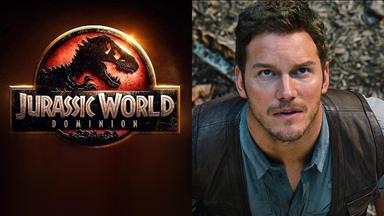 'Jurassic World: Dominion' New Footage Reaction