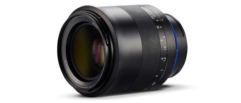 Zeiss Milvus 50mm f/1.4 ZE review | Digital Camera World