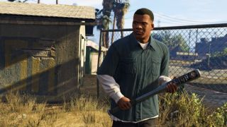 best Black video game protagonists