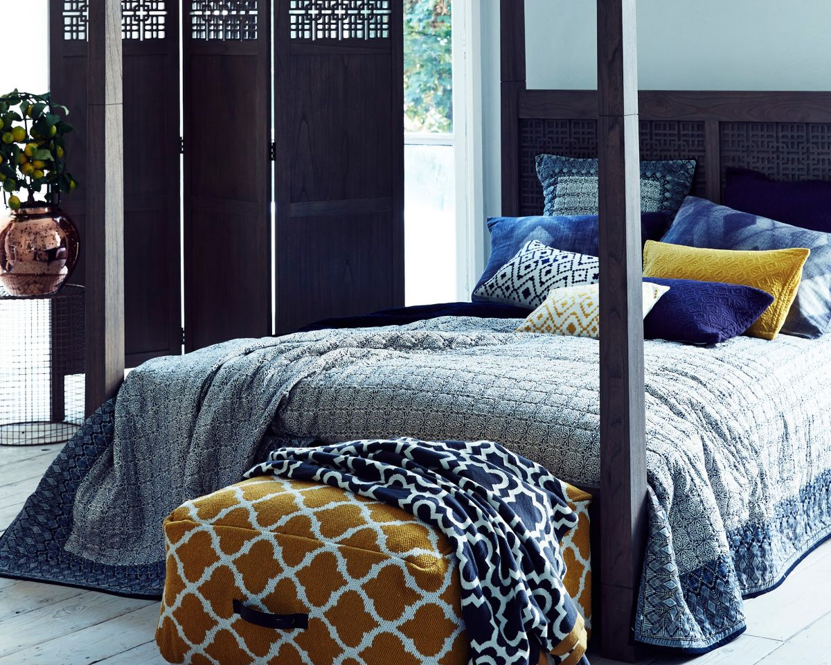 John Lewis sale – the most stylish offers available now