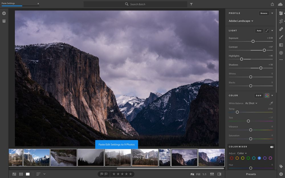 Adobe launches video app Premiere Rush CC | Creative Bloq