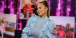 Whoops, Chrissy Teigen Just Accidentally Revealed The Gender Of Her Third Child To Everyone