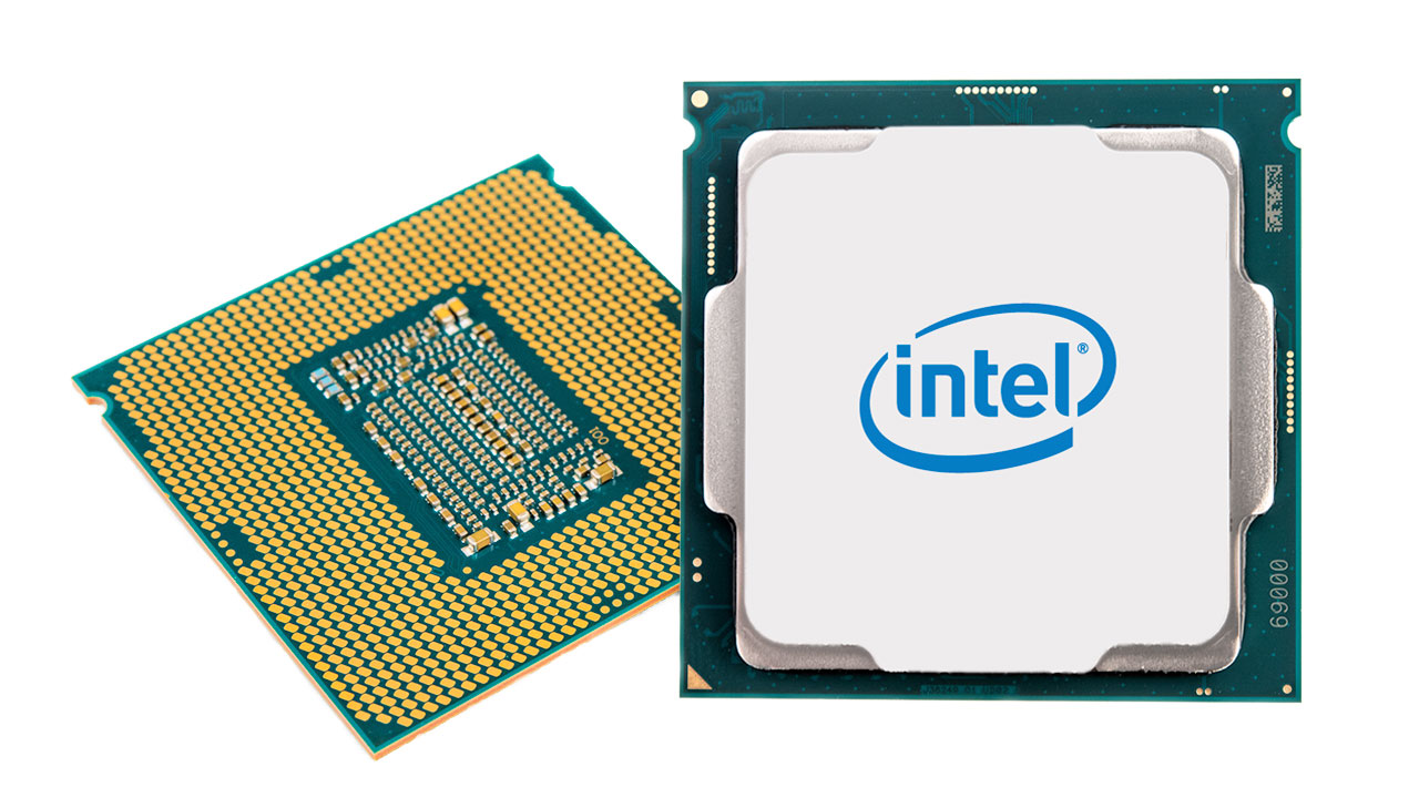 Intel Coffee Lake review - 8th gen processors deliver a huge