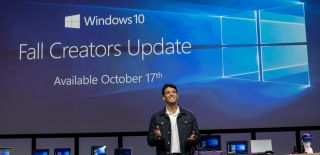 Windows 10 Redstone 5 news, rumors and release date
