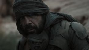 Why Javier Bardem Is Really Invested In Dune 2 Getting Made
