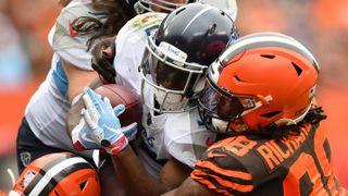 Browns vs Titans live stream nfl week 13