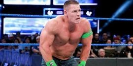 Why John Cena Loves His WWE Haters As Much As His Fans