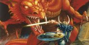 The Dungeons And Dragons Movie Has Finally Found Its New Directors