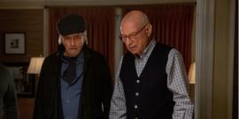 Netflix's Kominsky Method Is Losing A Major Star Ahead Of Final Season