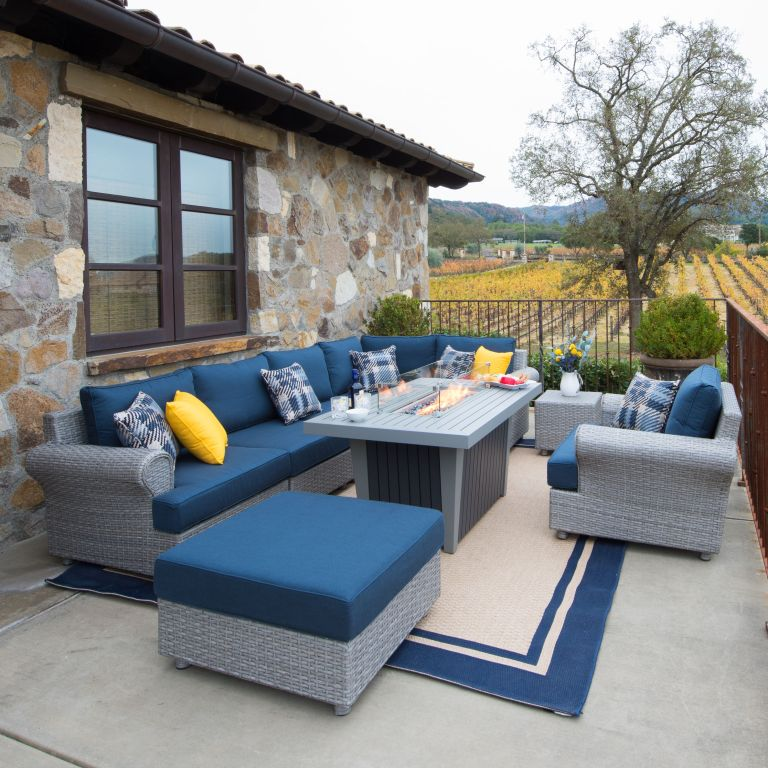 Costco patio furniture
