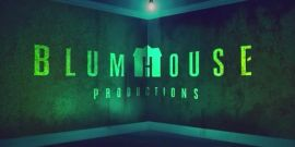 One Blumhouse Movie Has Reportedly Been Shot And Screened In Secret