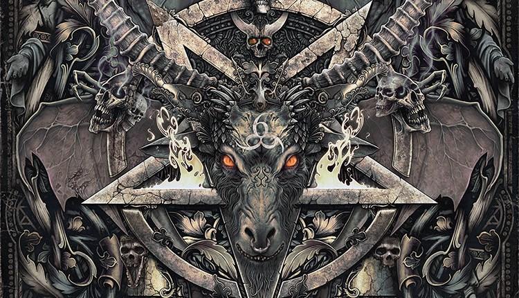 3ff0136b John Romero's Sigil, the spiritual successor to Ultimate Doom, is delayed