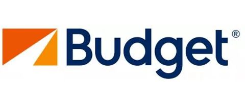 Budget review