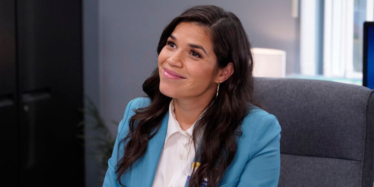 superstore season 5 finale amy america ferrera nbc