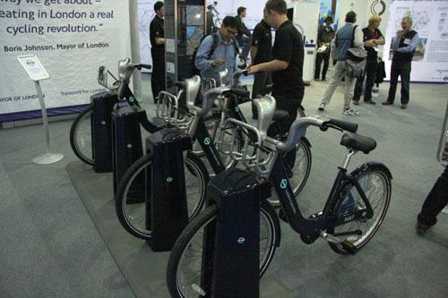 London-cycle-hire-bikes.jpg