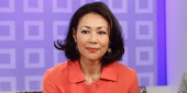 Ann Curry Finally Opened Up About Her Controversial Today Show Firing